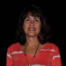 Debbie Conlon