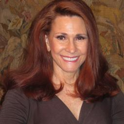 Linda Estrada