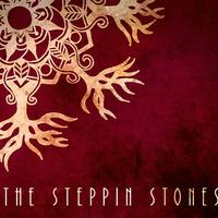 The Steppin Stones