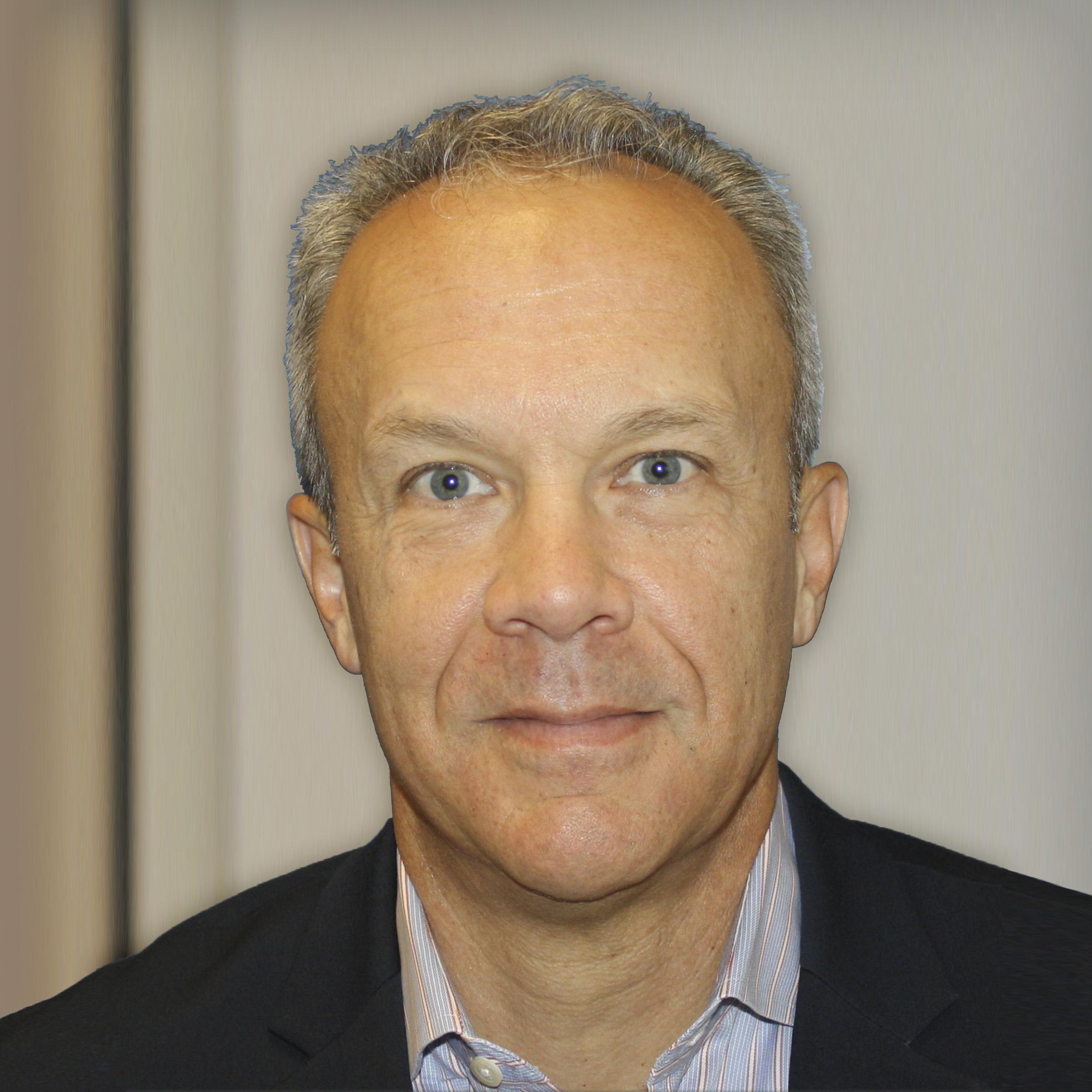 Doug Leach