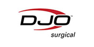 DJO Surgical