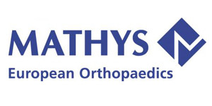 Mathys European Orthopaedics