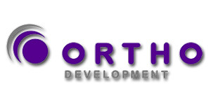 Ortho Development