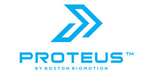 Proteus by Boston Biomotion