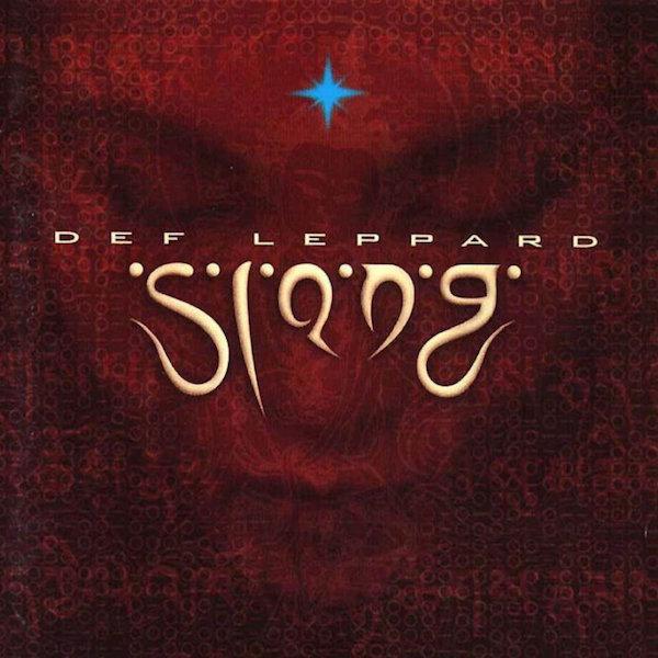 Def Leppard Tour Dates Spokane