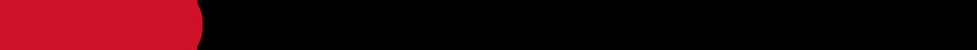 INTO ISU