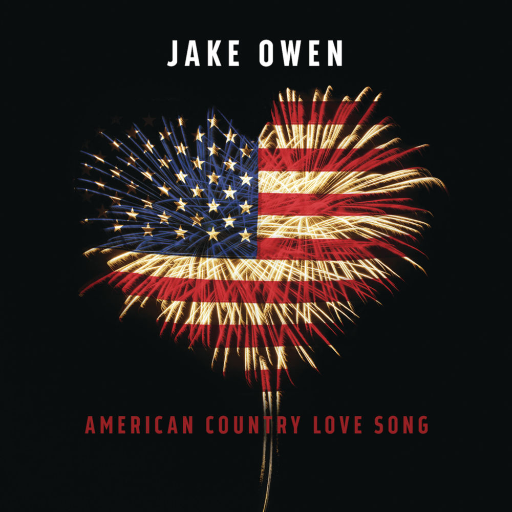 """AMERICAN COUNTRY LOVE SONG"" HITS NO. 1 ON BILLBOARD"