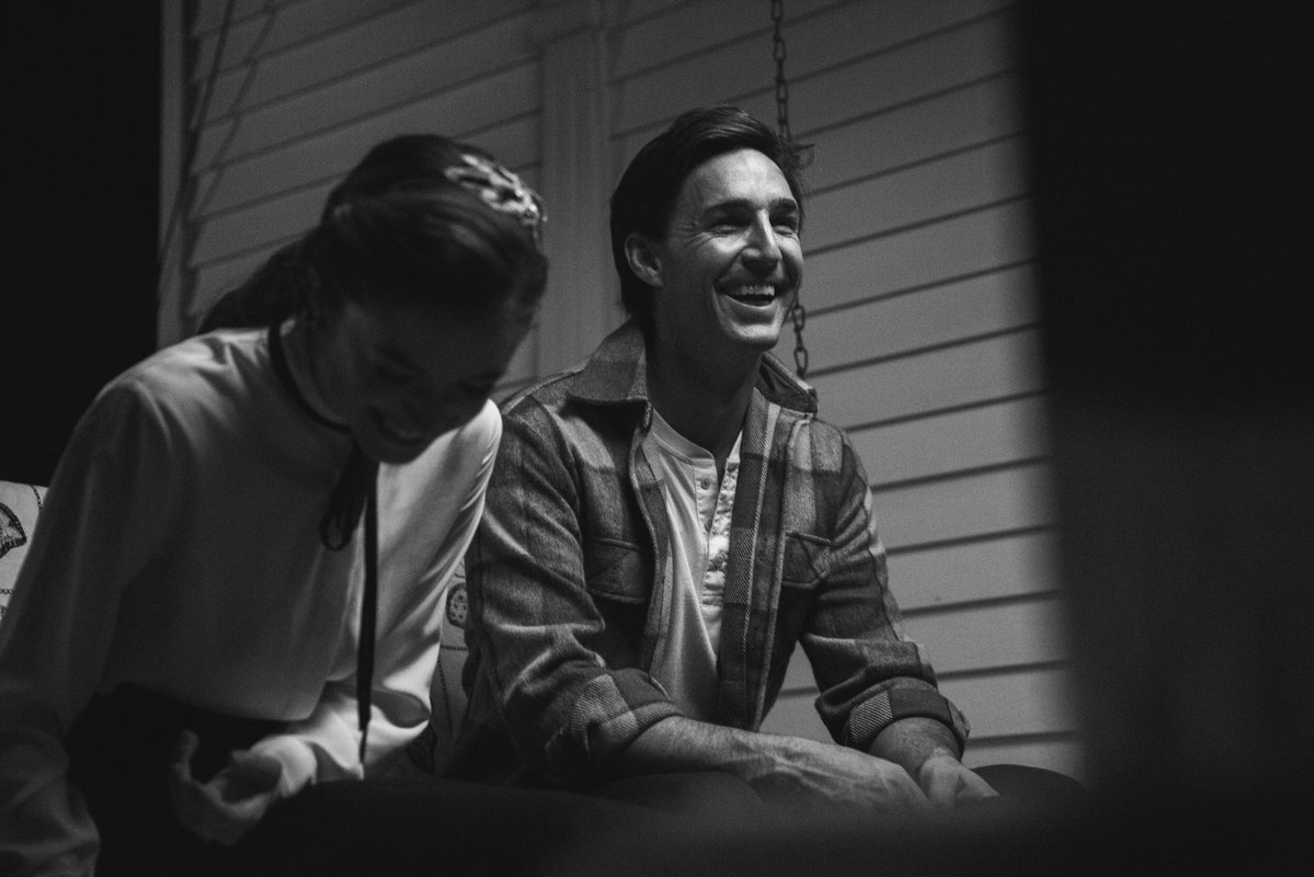 JAKE OWEN PREMIERES NEW VIDEO FOR HOMEMADE