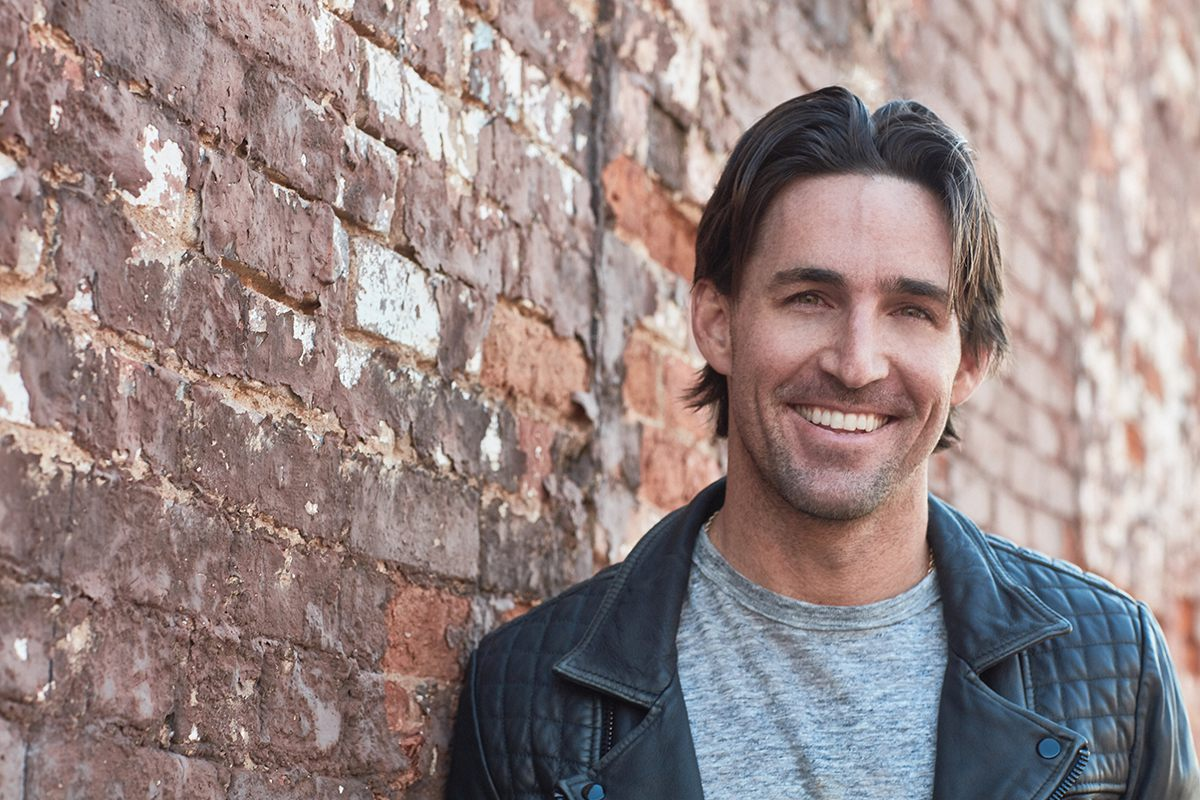 JAKE OWEN TO BE FEATURED IN ABC NEWS PRESENTS IM COMING HOME