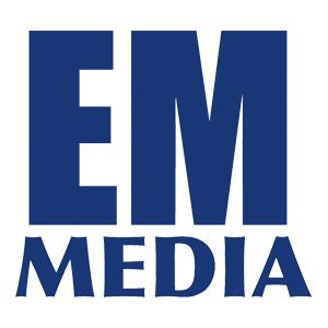 Sponsors | EM Media