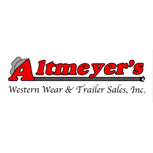 Vendors | ALTMEYERS WESTERN WEAR