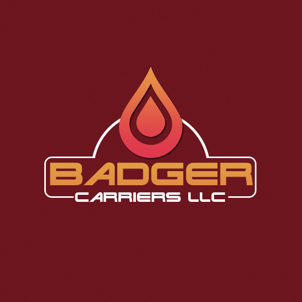 Badger Carriers LLC