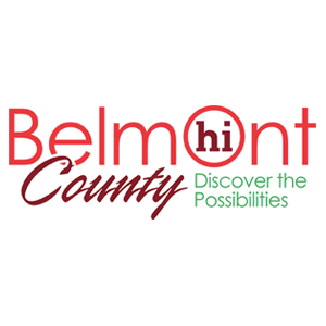 Sponsors | Belmont County Tourism