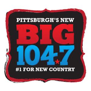Sponsors | Big 104