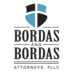 Sponsors | Bordas and Bordas