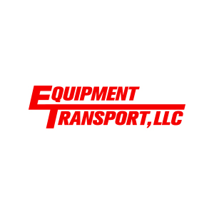 Vendors | EQUIPMENT TRANSPORT