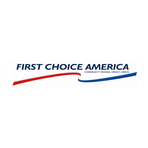 First Choice America
