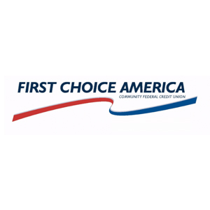 Sponsors | First Choice America