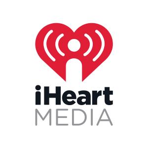 Sponsors | iHeart Radio