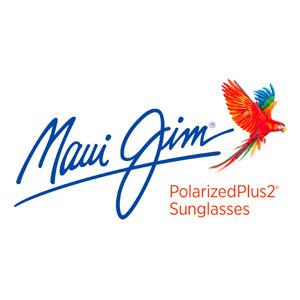 Sponsors | Maui Jim