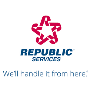 Sponsors | Republic