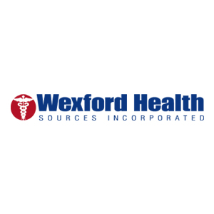 Vendors | WEXFORD HEALTH