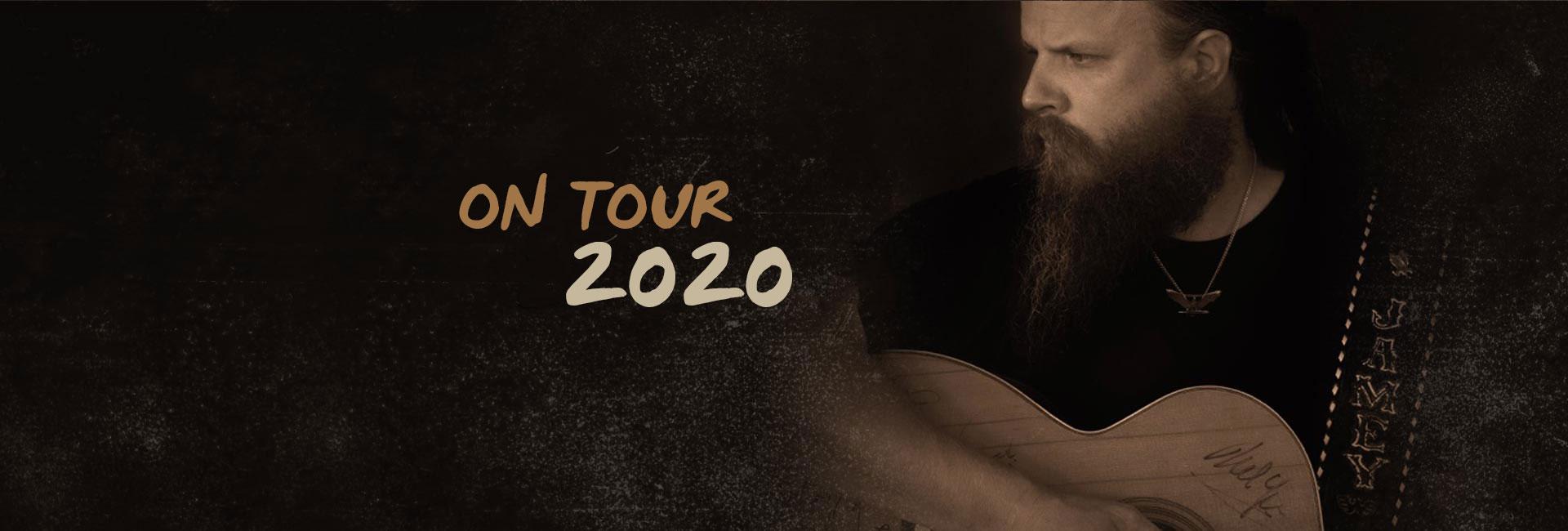 billboard_main_tour_2020.jpg