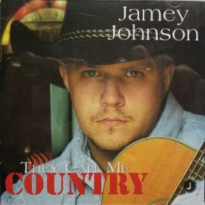 Jamey johnson tour dates in Perth