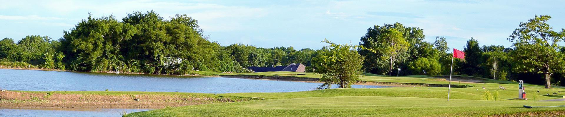 Privacy Policy | Cottonwood Golf Club