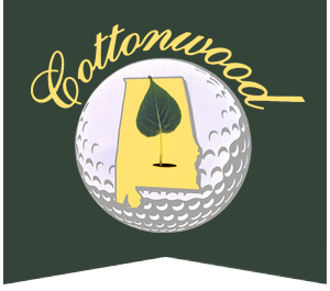 Cottonwood New Membership Programs