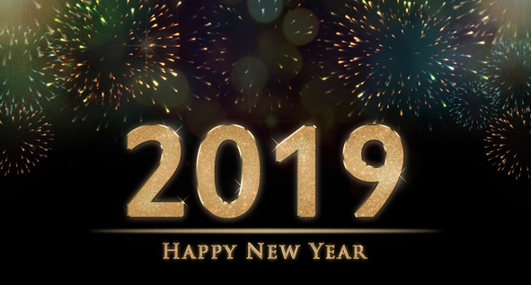 JANUARY 2019 EDA INCLUSIVE BY JEWEL