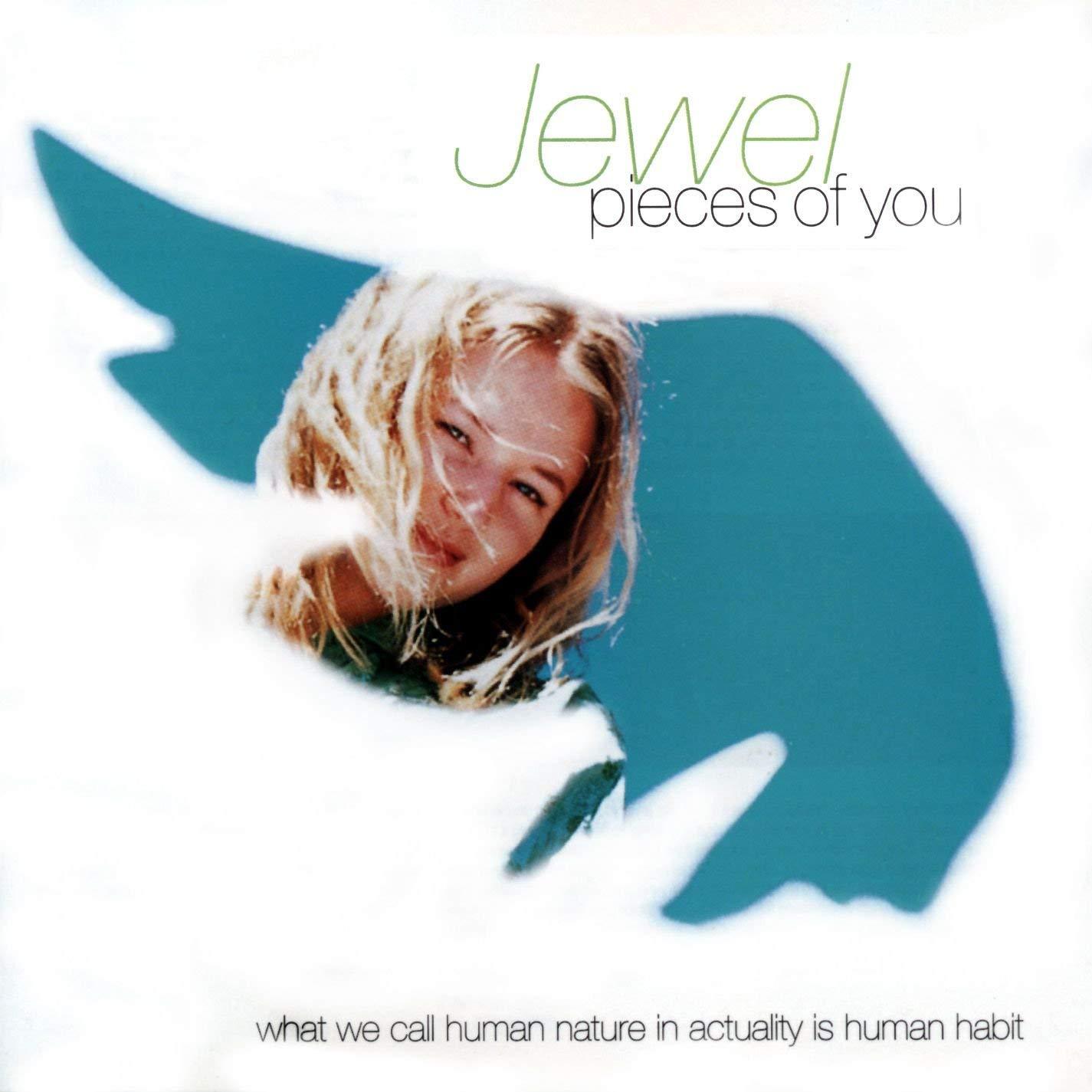 Music | Jewel
