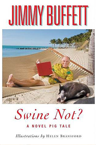 Swine Not!