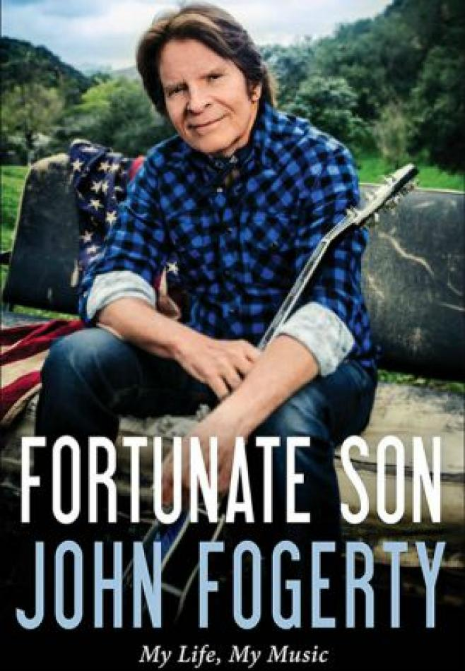 John Fogerty Opens Up About Feuding With Former Creedence Clearwater Revival Members in Memoir Excerpt