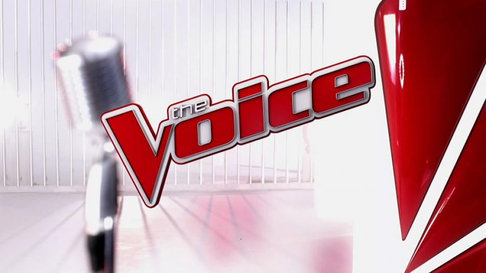 NBC's 'The Voice' preview: Adam Levine, John Fogerty prepare for Battle Rounds