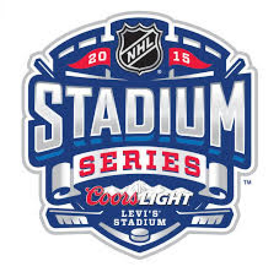 JOHN FOGERTY TO PERFORM AT 2015 COORS LIGHT NHL STADIUM SERIES