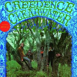 Creedence Clearwater Revival - 40th. Anniversary