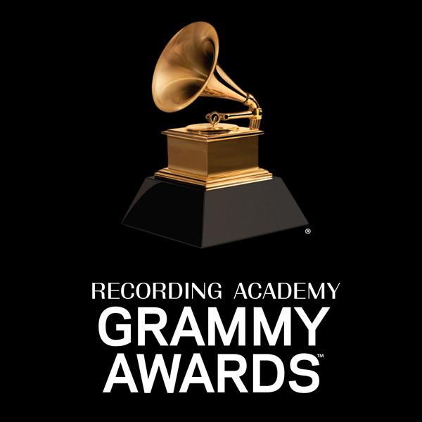 Grammy Salute to Music Legends' Special Honoring Roberta Flack, John Prine & More