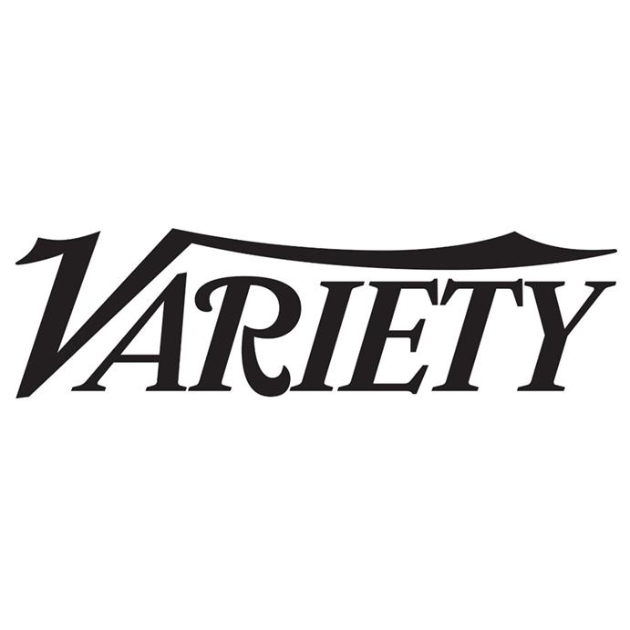 Brandi Carlile, John Prine Win Top Honors at Americana Awards