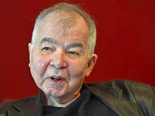 'Mortality and love and pork chops': The roots of John Prine's 'Tree of Forgiveness'