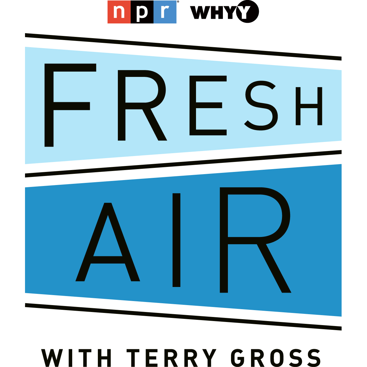 Listen To John Prine on Fresh Air with Terry Gross