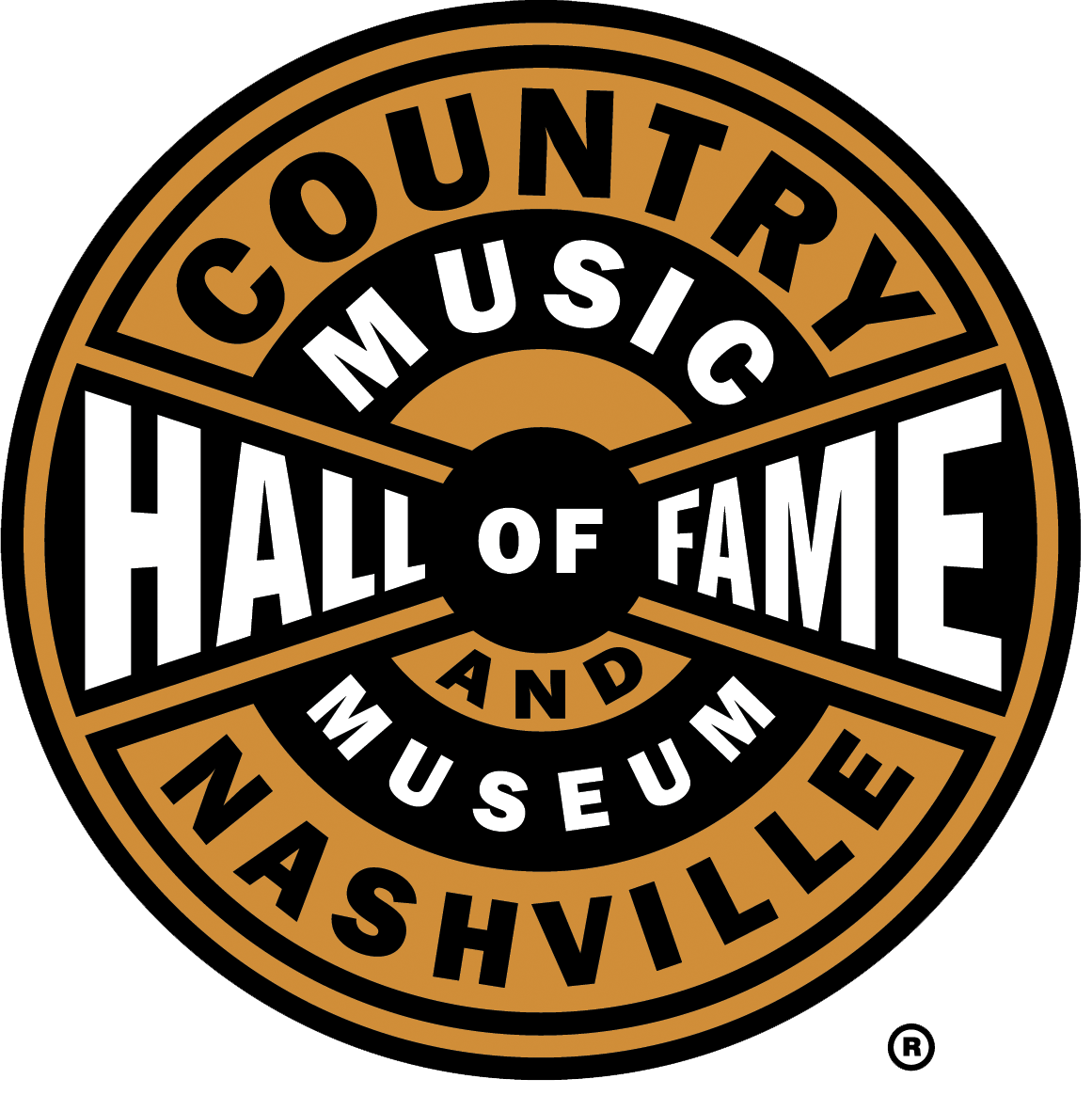 John Chats With Country Music Hall of Fame