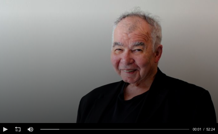 John Prine: from Paradise to Nashville - An Interview in Brisbane