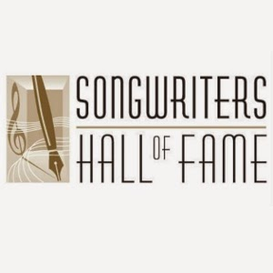 John Prine: 2019 Songwriter's Hall of Fame Inductee