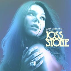 Best of Joss Stone (2003-2009)