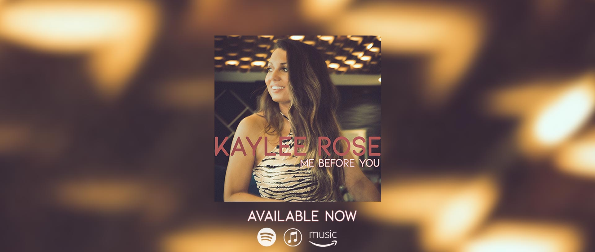 Kaylee Rose Me Before You Web Banner.jpg