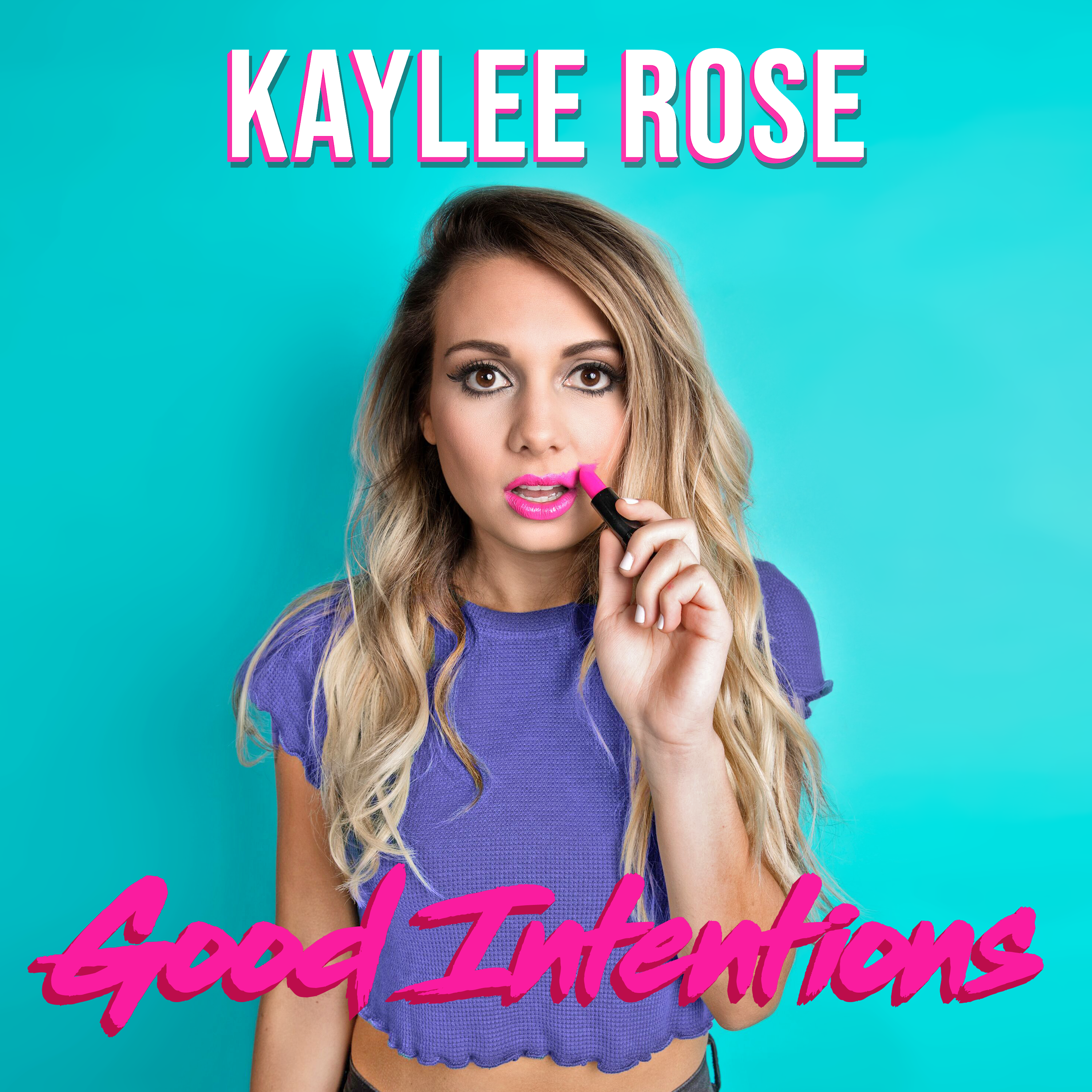 Kaylee Rose Single Art Final2.png