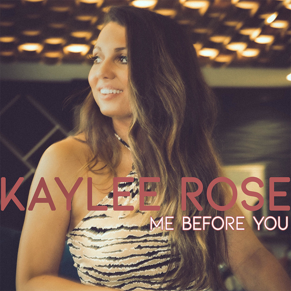 The Boot premieres Kaylee's new single