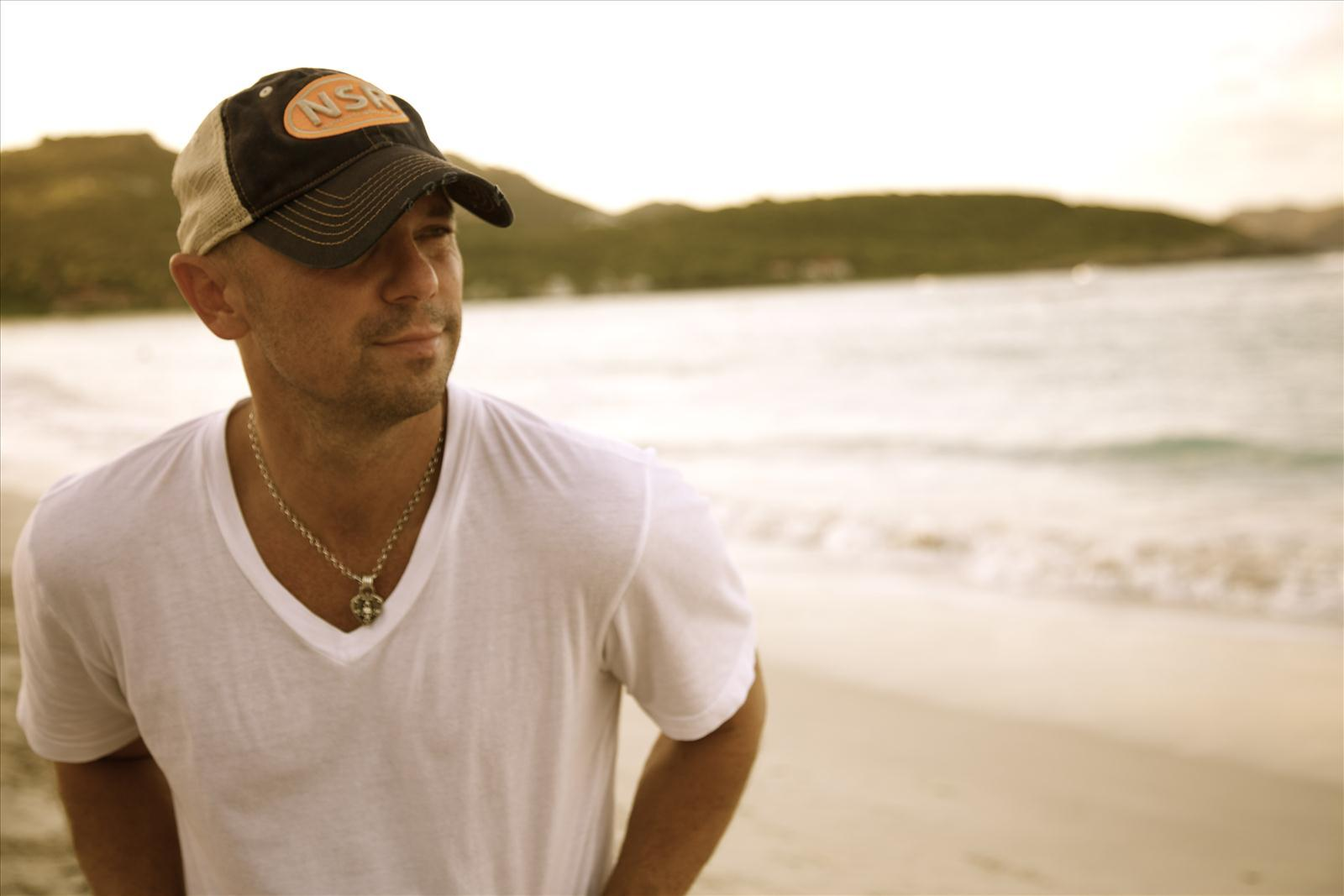 Amazing Official Website Of Kenny Chesney Beutiful Home Inspiration Ommitmahrainfo