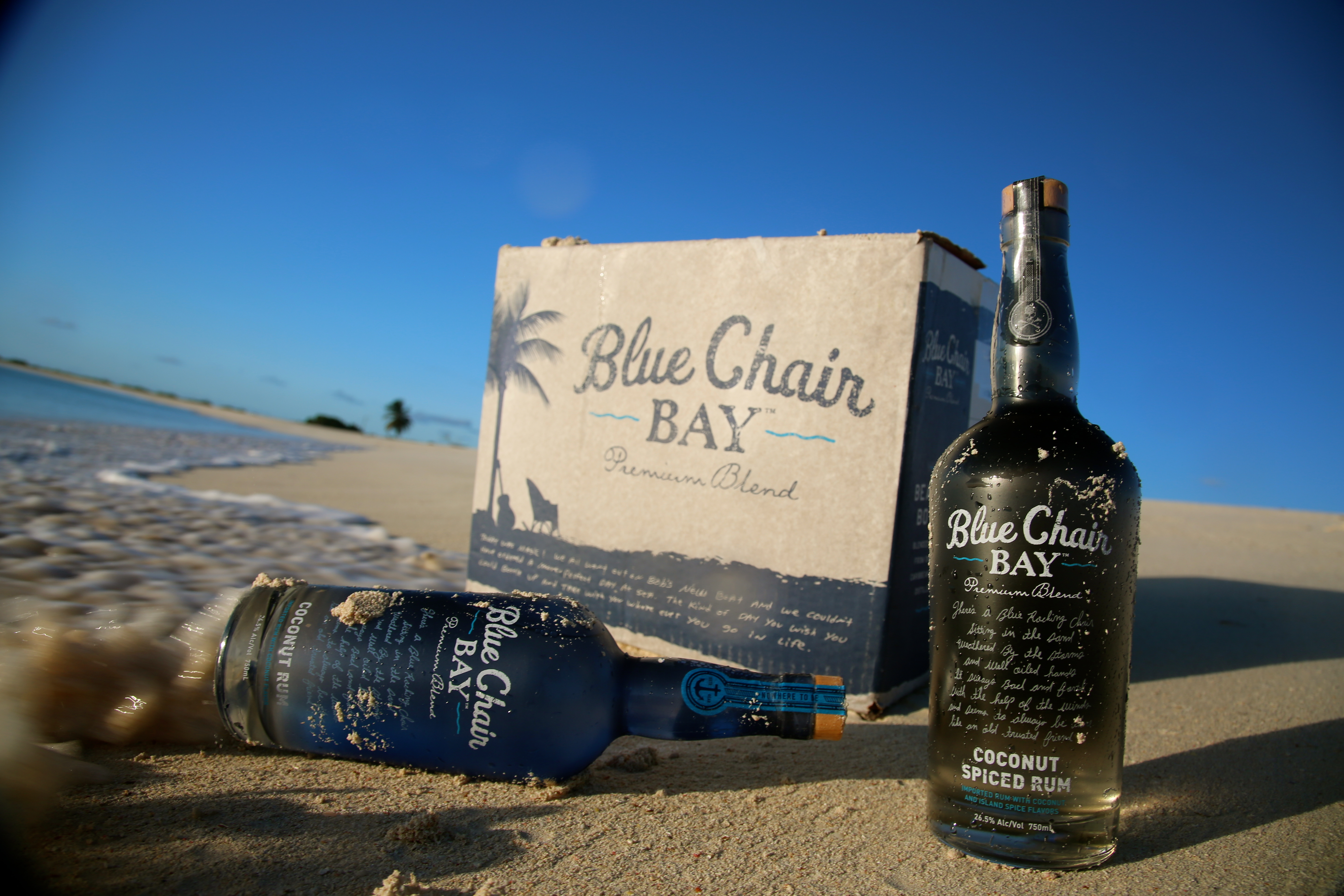 Photos; Blue Chair Bay. Rum on the Beach Rum on the Beach & Photos | Kenny Chesney